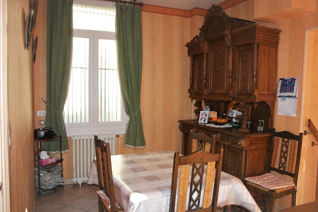 Maison à vendre 8 150m2 à Folembray vignette-4