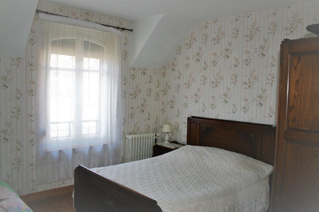 Maison à vendre 8 150m2 à Folembray vignette-7