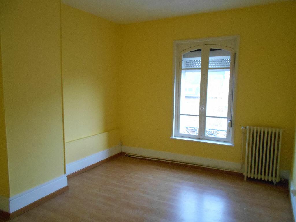 Appartement à vendre 6 110m2 à Chauny vignette-3