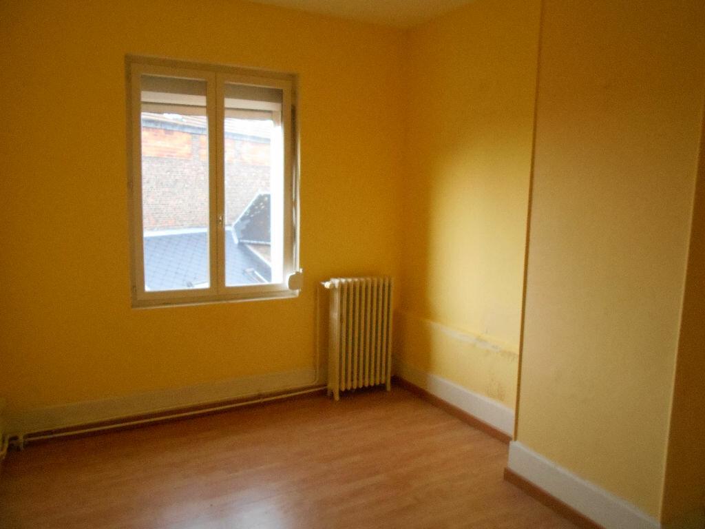 Appartement à vendre 6 110m2 à Chauny vignette-4