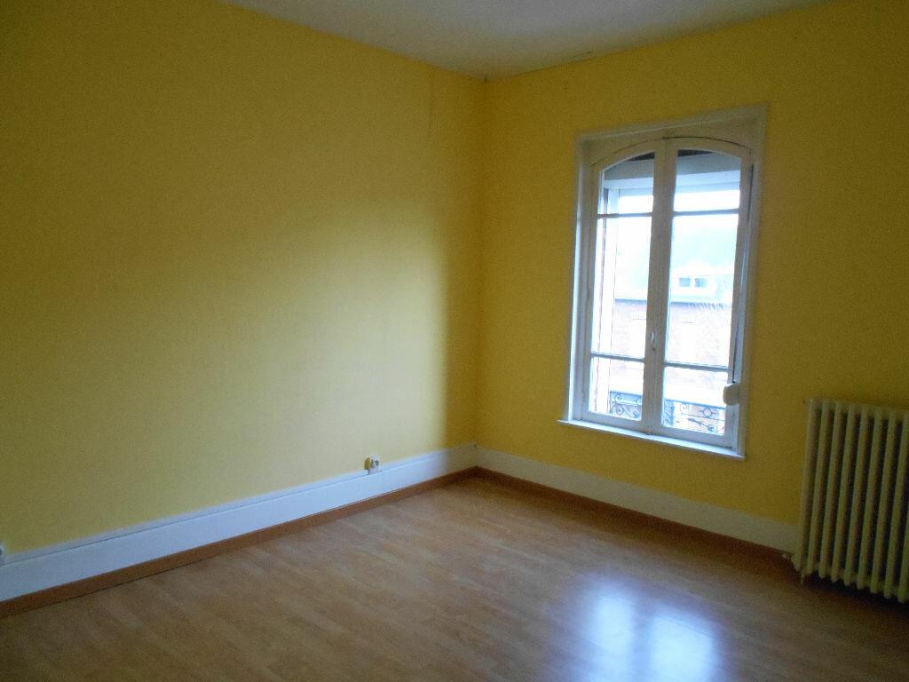 Appartement à vendre 6 110m2 à Chauny vignette-8