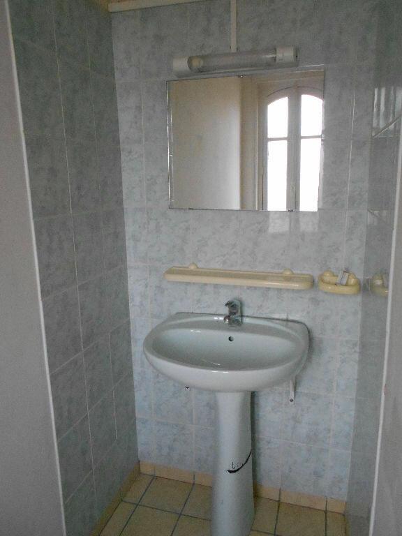 Appartement à louer 5 110m2 à Chauny vignette-9