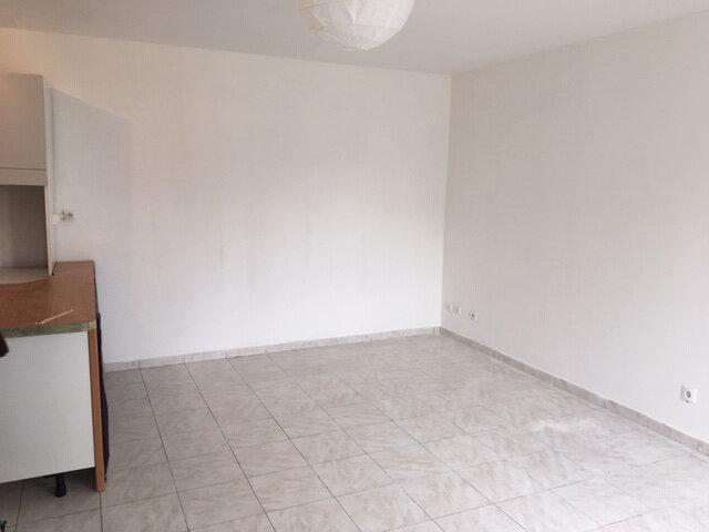 Appartement à louer 3 54m2 à Chauny vignette-3
