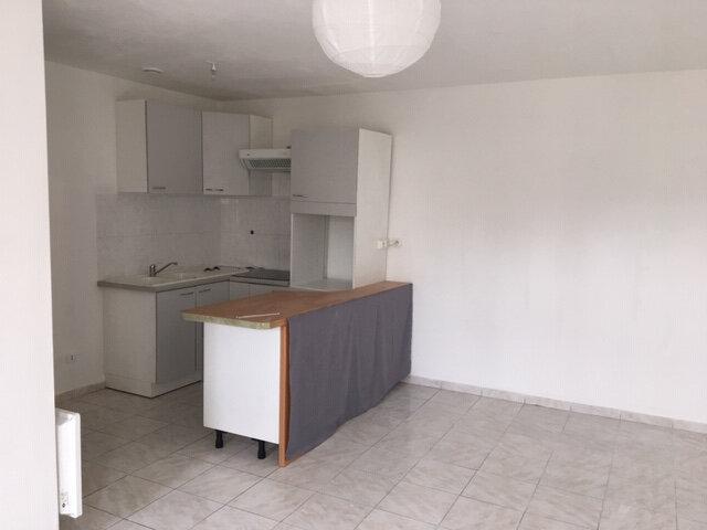 Appartement à louer 3 54m2 à Chauny vignette-4