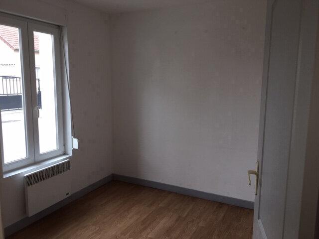 Appartement à louer 3 54m2 à Chauny vignette-7
