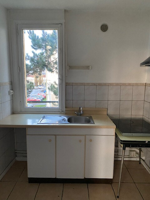 Appartement à vendre 4 66.06m2 à Chauny vignette-3