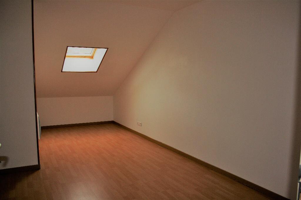 Maison à louer 4 80m2 à Chauny vignette-4
