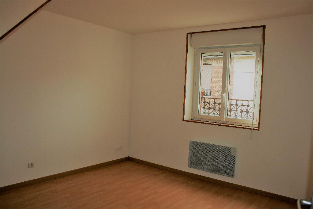 Maison à louer 4 80m2 à Chauny vignette-5