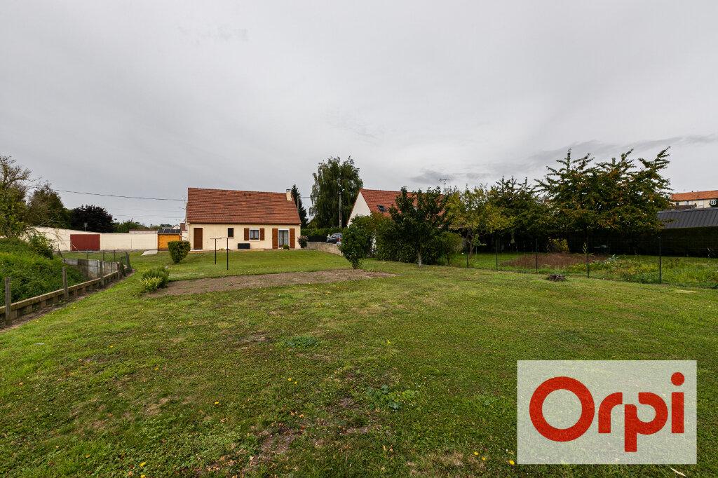 Maison à vendre 4 73m2 à Chauny vignette-3