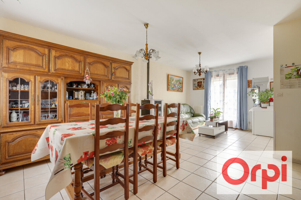 Maison à vendre 4 73m2 à Chauny vignette-4