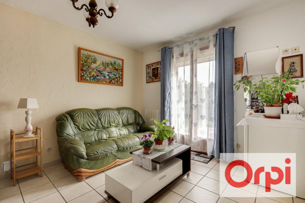 Maison à vendre 4 73m2 à Chauny vignette-6