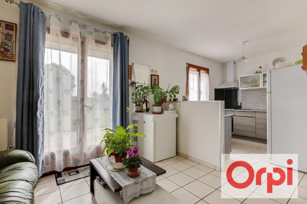 Maison à vendre 4 73m2 à Chauny vignette-7