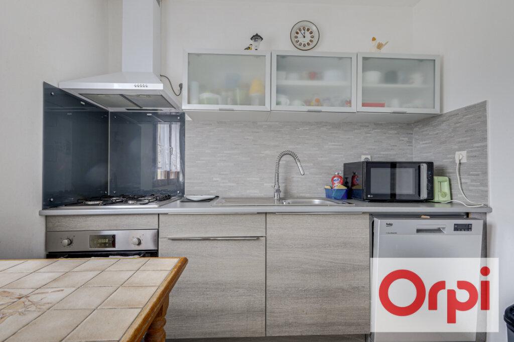 Maison à vendre 4 73m2 à Chauny vignette-8