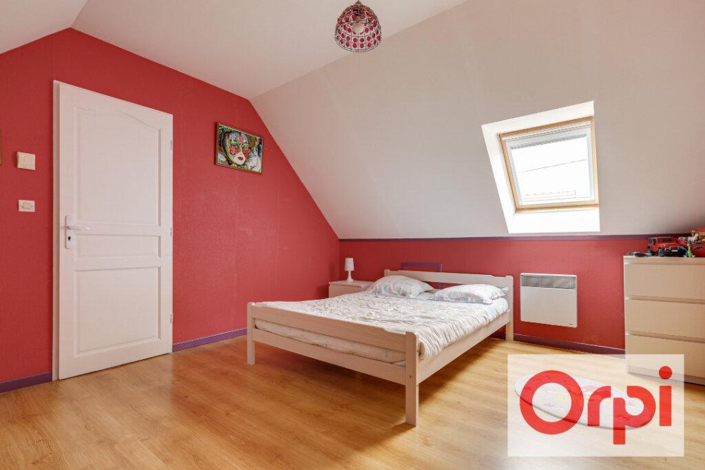 Maison à vendre 4 73m2 à Chauny vignette-9