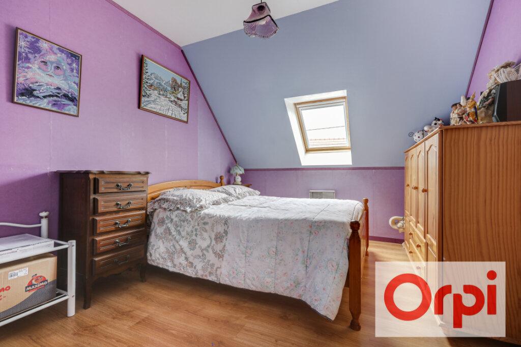 Maison à vendre 4 73m2 à Chauny vignette-10