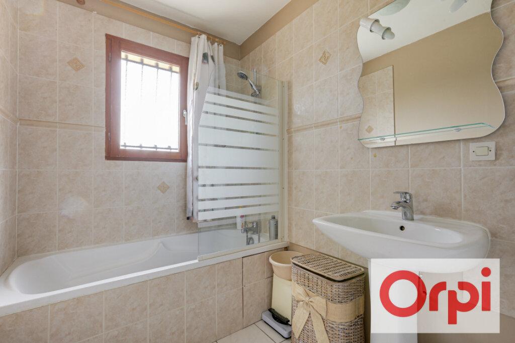 Maison à vendre 4 73m2 à Chauny vignette-12