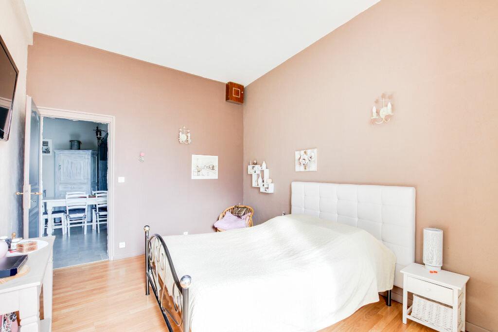 Maison à vendre 5 179.93m2 à Folembray vignette-12