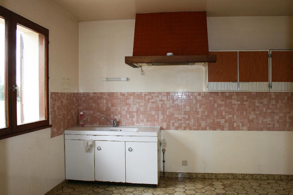 Maison à vendre 3 84m2 à Chauny vignette-2