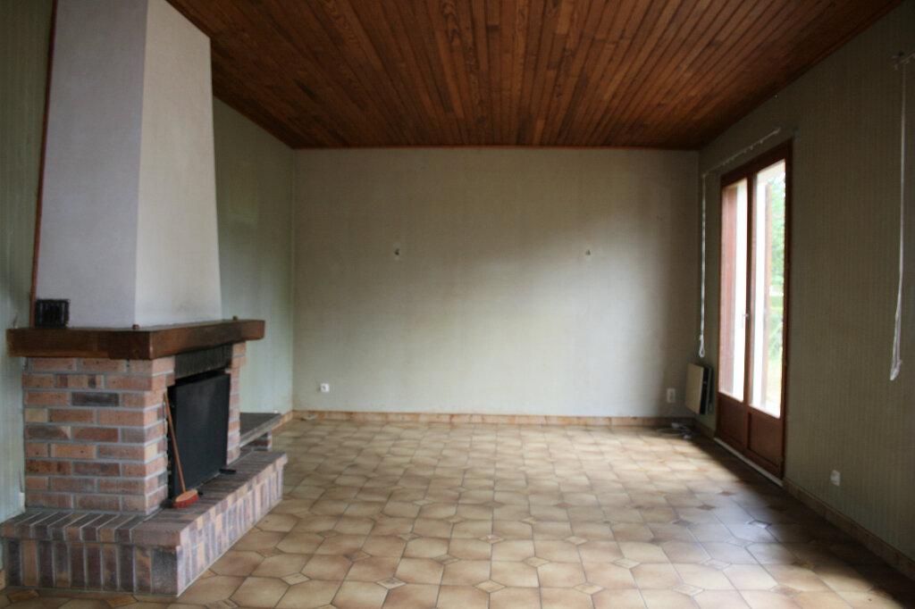 Maison à vendre 3 84m2 à Chauny vignette-3