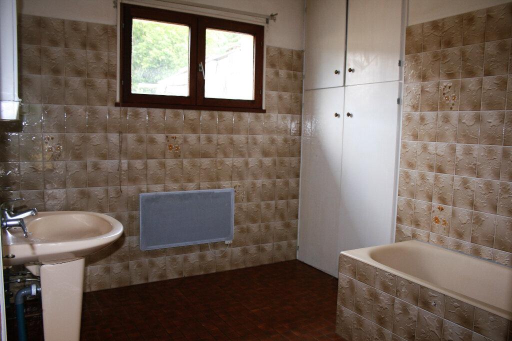 Maison à vendre 3 84m2 à Chauny vignette-4