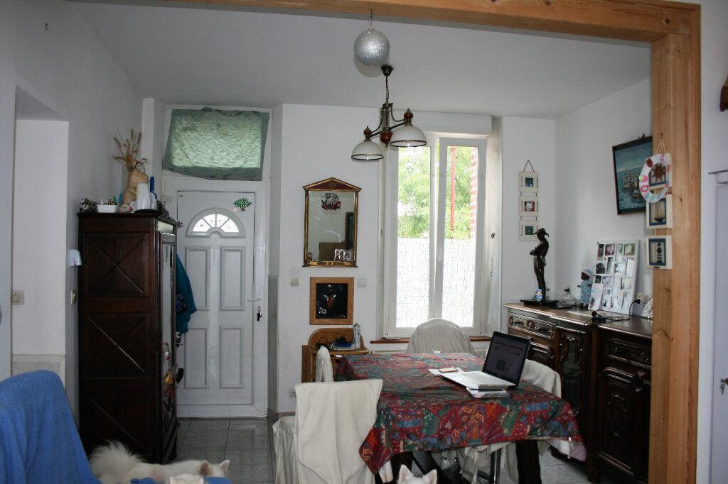 Maison à vendre 4 88m2 à Charmes vignette-2