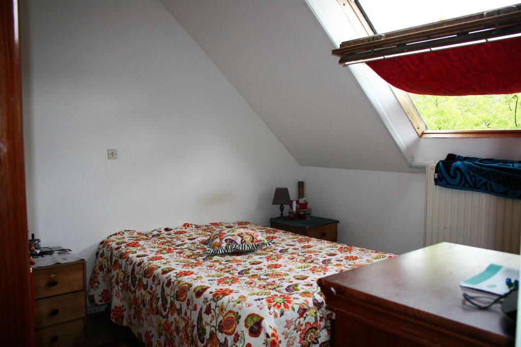 Maison à vendre 4 88m2 à Charmes vignette-4