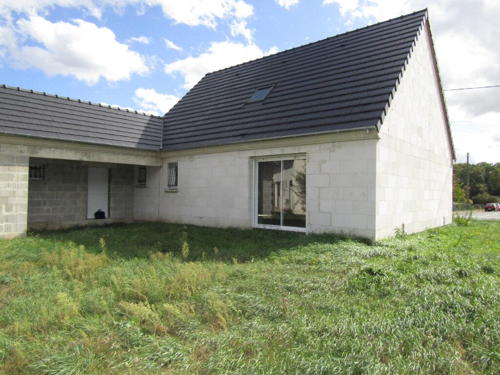 Maison à vendre 4 108m2 à Saint-Gobain vignette-2