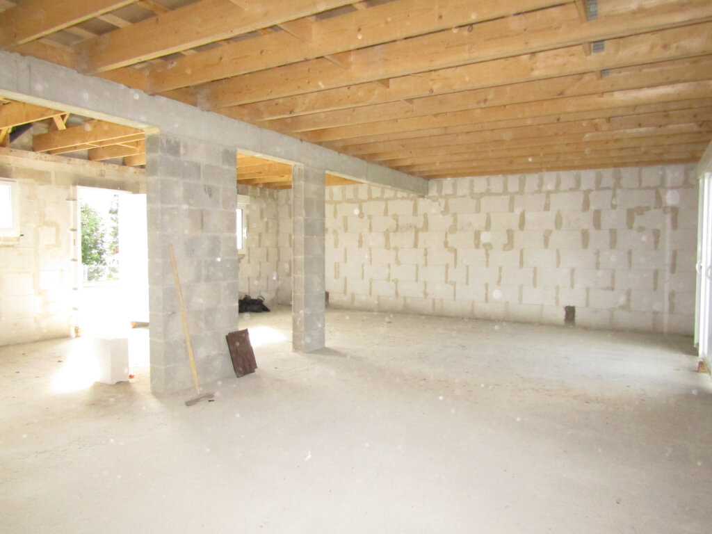 Maison à vendre 4 108m2 à Saint-Gobain vignette-5