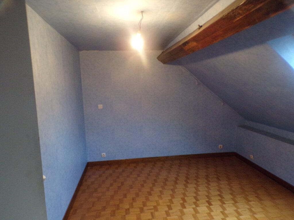 Maison à vendre 4 95m2 à Crécy-au-Mont vignette-6