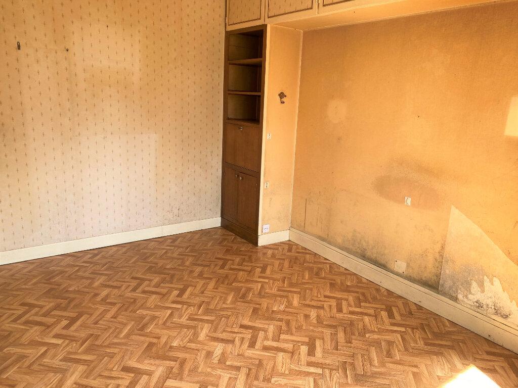 Maison à vendre 3 70m2 à Tergnier vignette-7