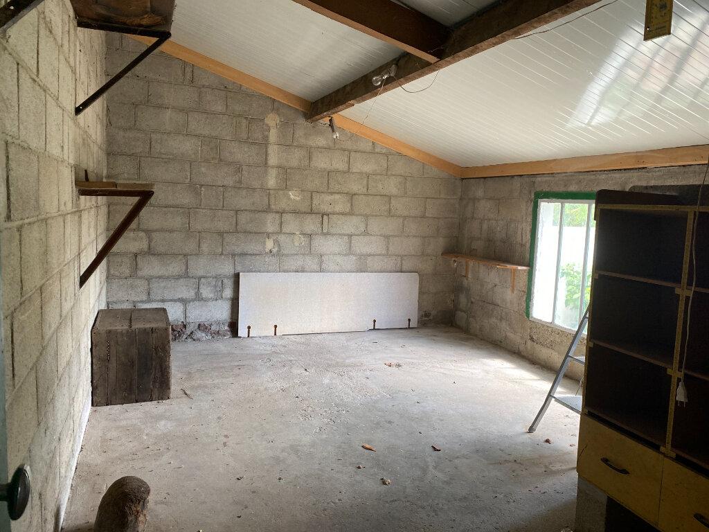 Maison à vendre 3 70m2 à Tergnier vignette-11