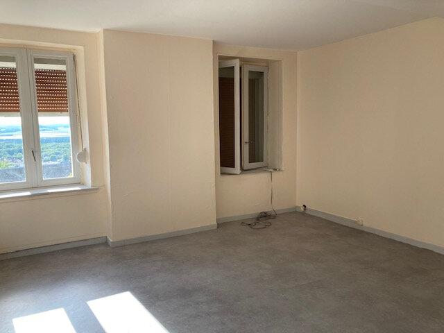 Maison à vendre 6 155m2 à Laon vignette-5