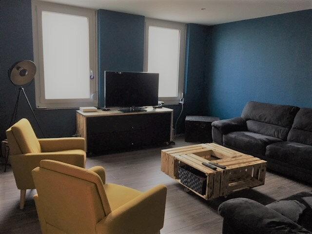 Maison à vendre 8 200m2 à Crépy vignette-4