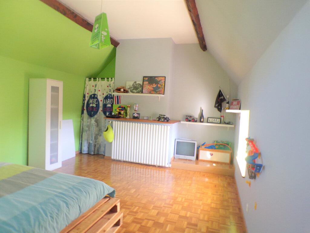 Maison à vendre 8 200m2 à Crépy vignette-8