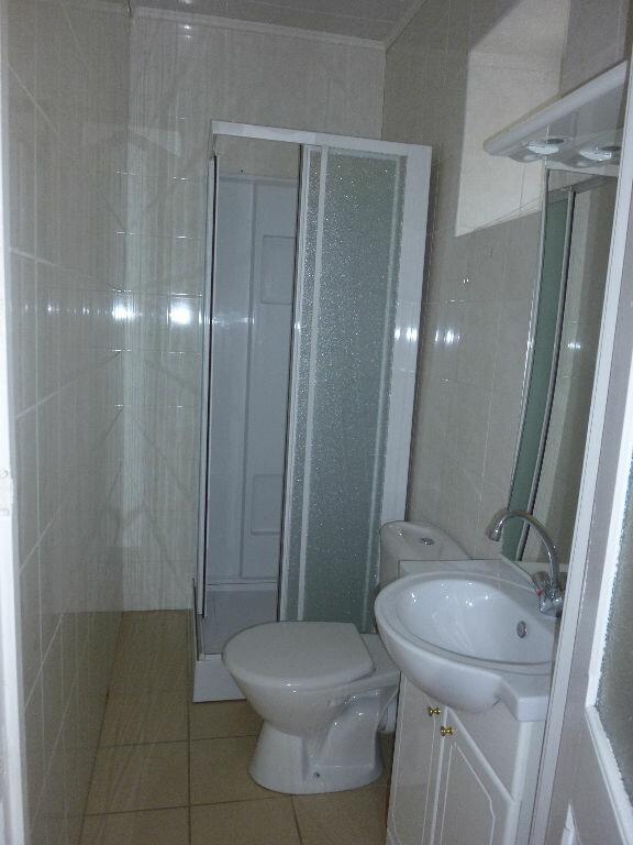 Appartement à louer 2 43m2 à Laon vignette-4