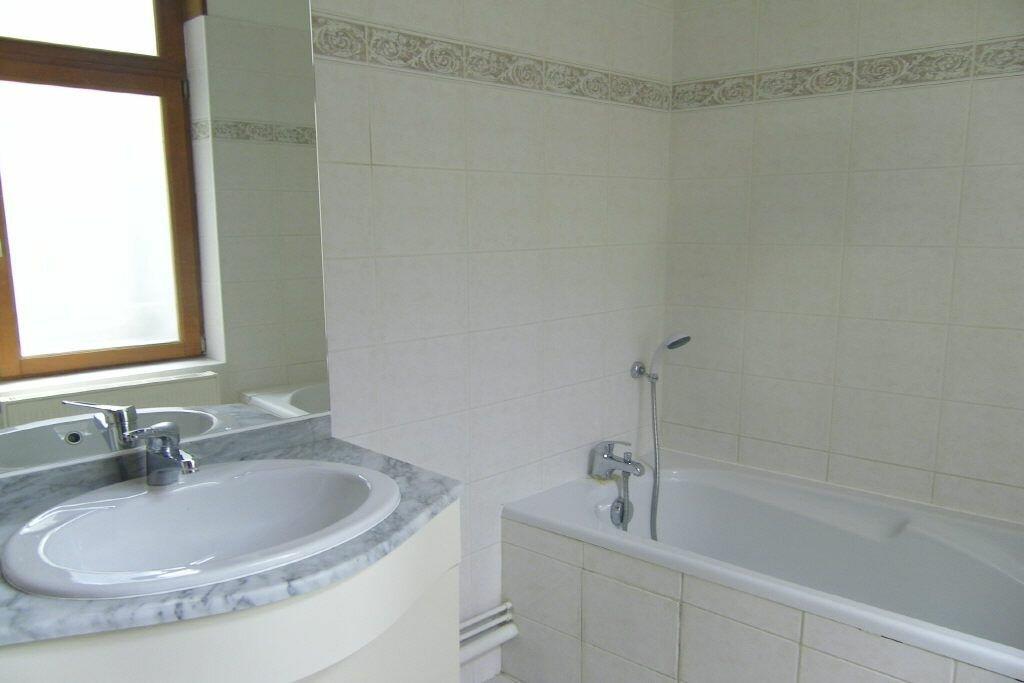 Appartement à louer 2 56m2 à Laon vignette-3