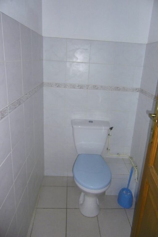 Appartement à louer 2 56m2 à Laon vignette-4