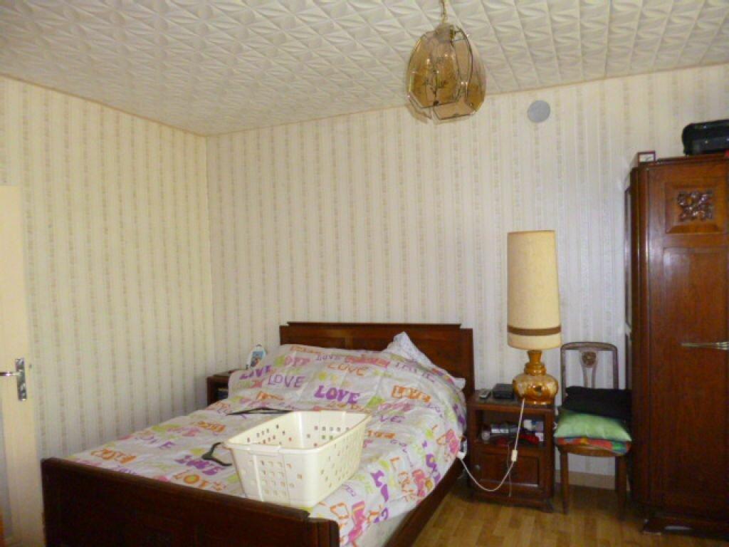 Maison à vendre 4 92m2 à Chivres-en-Laonnois vignette-6