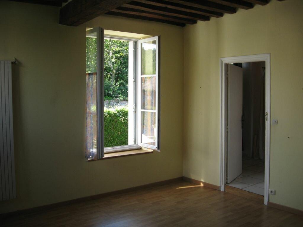 Maison à vendre 7 268m2 à Nouvion-le-Vineux vignette-7