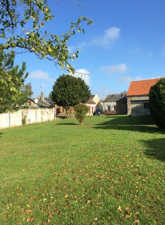 Maison à vendre 3 79m2 à Parpeville vignette-1