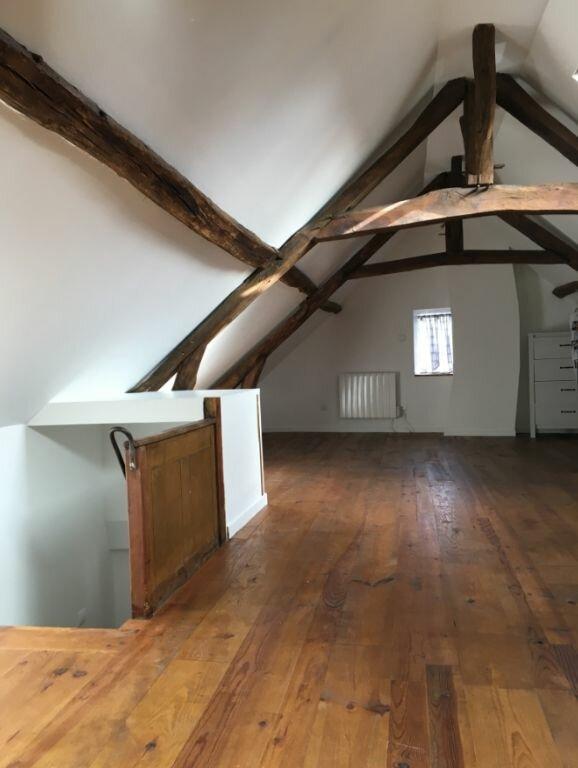 Maison à vendre 3 79m2 à Parpeville vignette-2