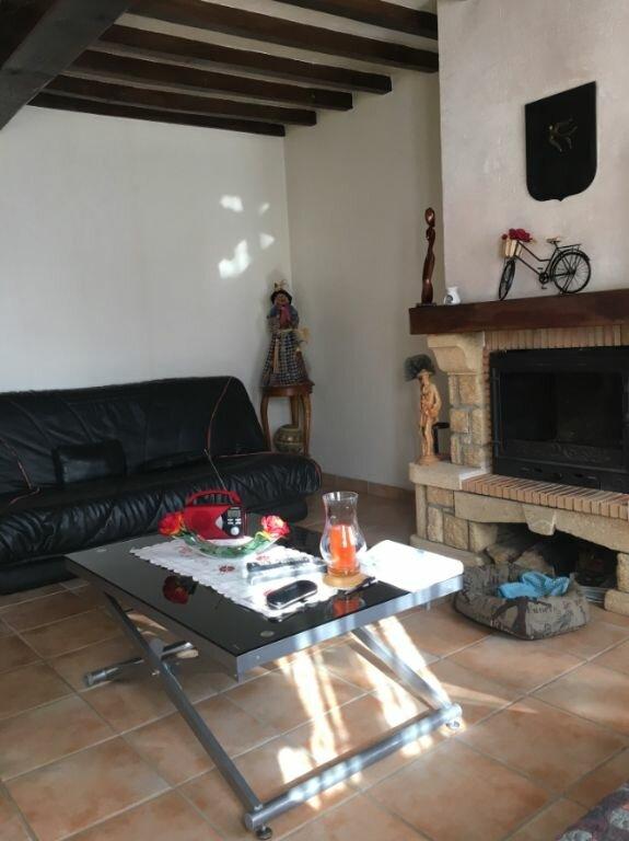 Maison à vendre 3 79m2 à Parpeville vignette-4