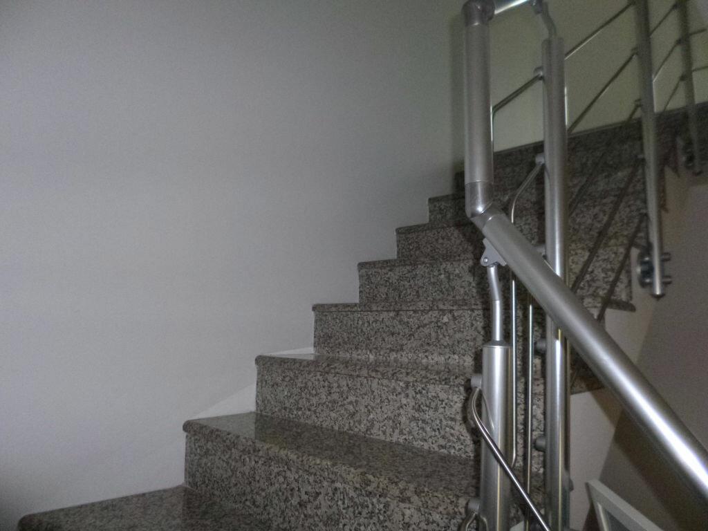 Maison à vendre 6 175m2 à Vivaise vignette-2