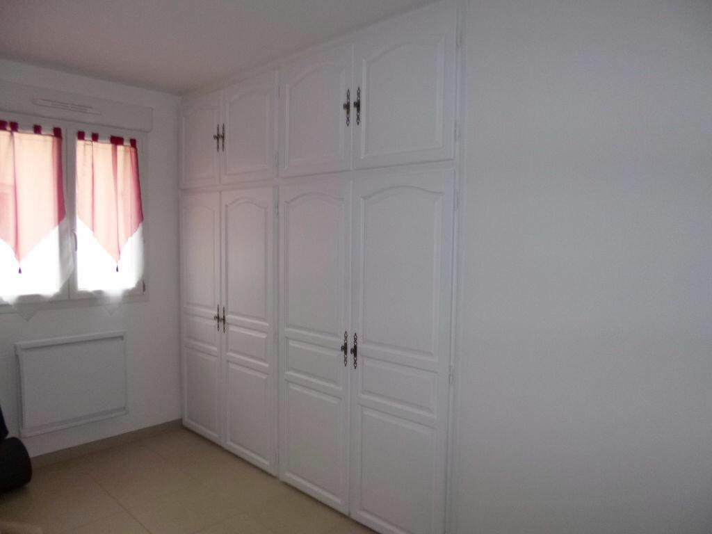 Maison à vendre 6 175m2 à Vivaise vignette-3