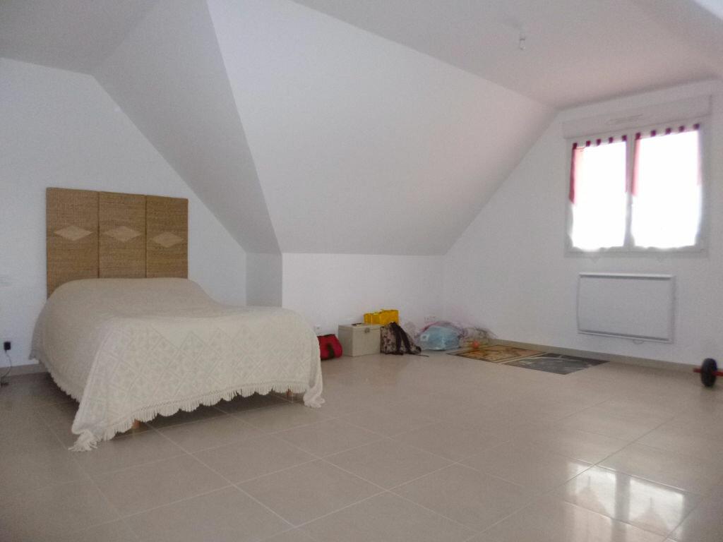 Maison à vendre 6 175m2 à Vivaise vignette-5