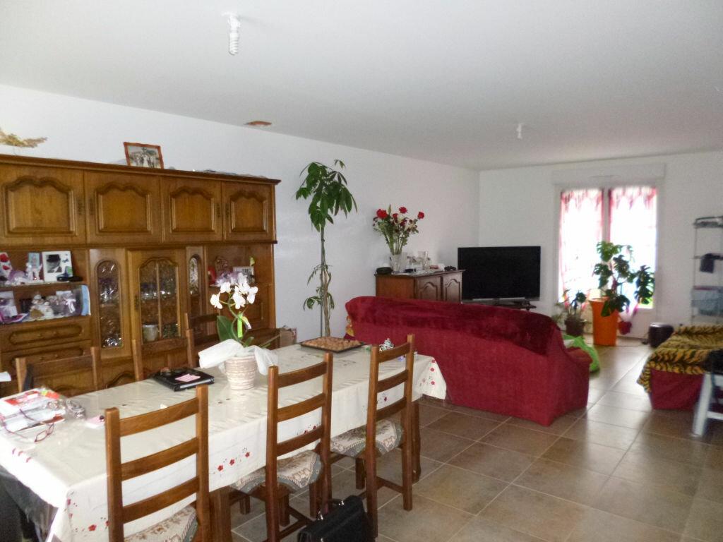 Maison à vendre 6 175m2 à Vivaise vignette-6