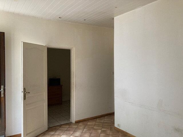 Maison à vendre 4 80m2 à Laon vignette-2
