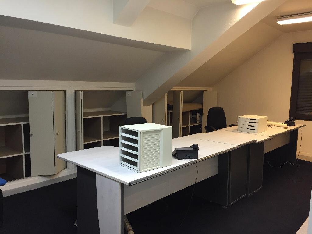 Appartement à vendre 5 110m2 à Laon vignette-3