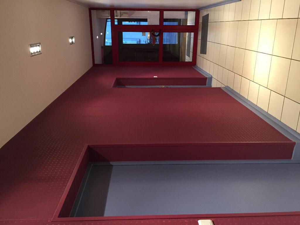 Appartement à vendre 5 110m2 à Laon vignette-4