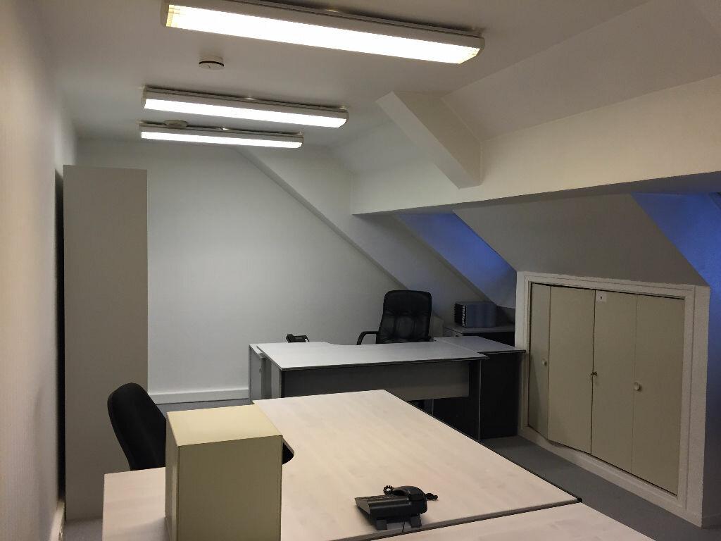 Appartement à vendre 5 110m2 à Laon vignette-5